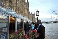All Party Parliamentary Premiership Rugby Community Awards 24061