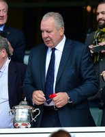 Bill Beaumont Cup Final 310515