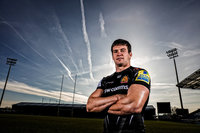 Exeter Chiefs Press Call 231115
