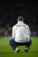 England v Wales 260915