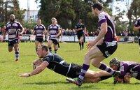 Devon Cup Final 300416