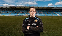 Exeter Chiefs Press Call 280416