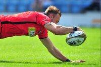 Wasps v Bristol Rugby 230716