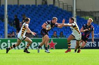 Wasps v Exeter Chiefs 230716
