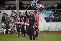 Cornish Pirates v Opsreys PS 231016