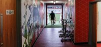 Ulster v Exeter Chiefs 221016