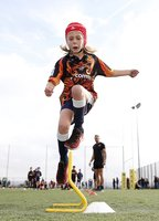 Exeter Chiefs Super Sunday 301016