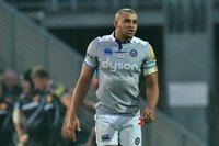 Exeter Chiefs v Bath Rugby 301016