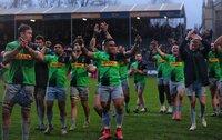 Bath Rugby v Harlequins, Bath, UK - 2 Mar 2019