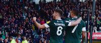 Plymouth Argyle v Carlisle United, Plymouth, UK - 19 Oct 2019
