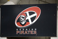 Cornish Pirates, Meet the Players, Penzance -UK - 08 Aug 2017