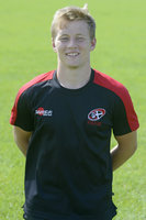 Cornish Pirates Team Photos, Penzance -UK - 05 Sept 2017