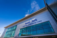 Sandy Park Conference Centre, Exeter, UK - 6 Oct 2017