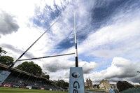 Bath Rugby v Gloucester Rugby, Bath, UK - 8 Sept 2018