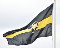 Esher Rugby v Plymouth Albion, Esher, Surrey, England, UK - 8 September 2018
