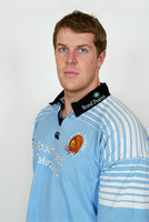 Exeter Chiefs press call 211102
