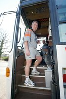Exeter Chiefs 040403
