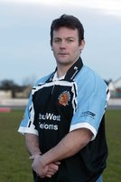 Exeter Chiefs new signings 040104