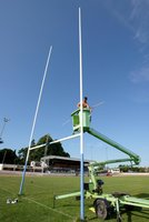 EXETER CHIEFS 150803
